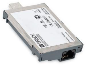 Network card, BMP50, lan