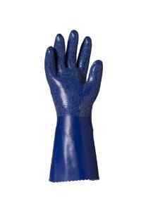 Gloves NT450