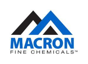 Sodium hydroxyde ≥98% (by acidimetry), en pastilles, AR® ACS, Macron Fine Chemicals™