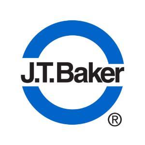 Fer (III) oxyde ≥98.0% (by iodometry), en poudre, BAKER ANALYZED®, J.T. Baker®