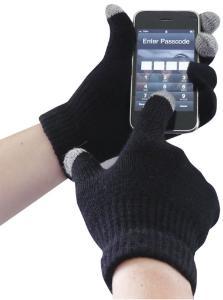 Gants pour écrans tactiles, GL16