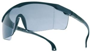 Lunettes protectrices, B-Line