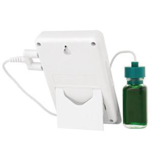 Thermomètres haute précision pour congélateurs, Traceable®