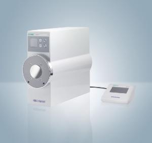 Pompes péristaltiques, rotarus®