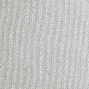 Lingettes pour salle blanche, Super Polx® SWSE