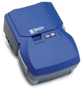Imprimantes avec set d'étiquettes d'information pour laboratoire