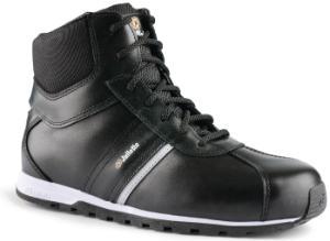 Chaussures montantes de sécurité, à lacets, Alexia