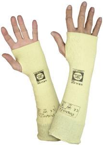 Gants de protection contre les coupures, Aracut® Sleeves14