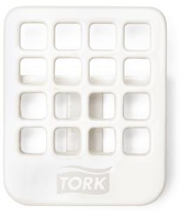 Support pour disques désodorisants, A2, Tork