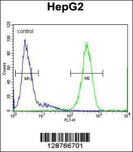 Anti-SOHLH1 Rabbit Polyclonal Antibody (APC (Allophycocyanin))
