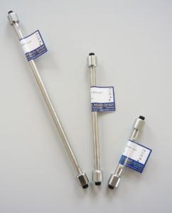 Colonnes UHPLC, ReproSil®-Pur C18-aQ