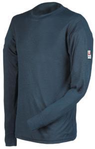 Chemises ignifuges, manches longues, Beltane 2690